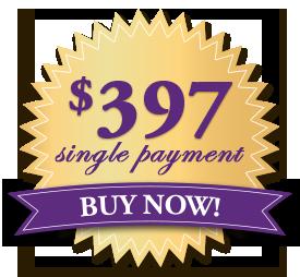 397-single