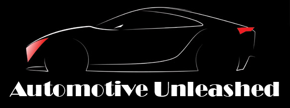 Automotive Unleashed